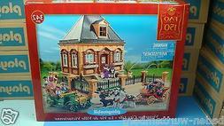Playmobil 5955 Victorian Geobra House NEW  Mansion Casa Nuev