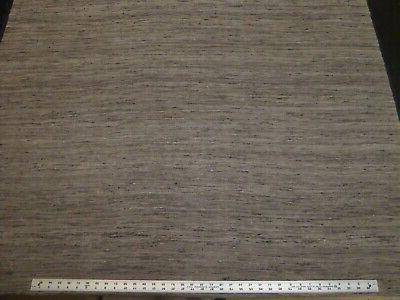 Rubelli-Armani/Casa Dothan Antracite 100% Silk TC061-328