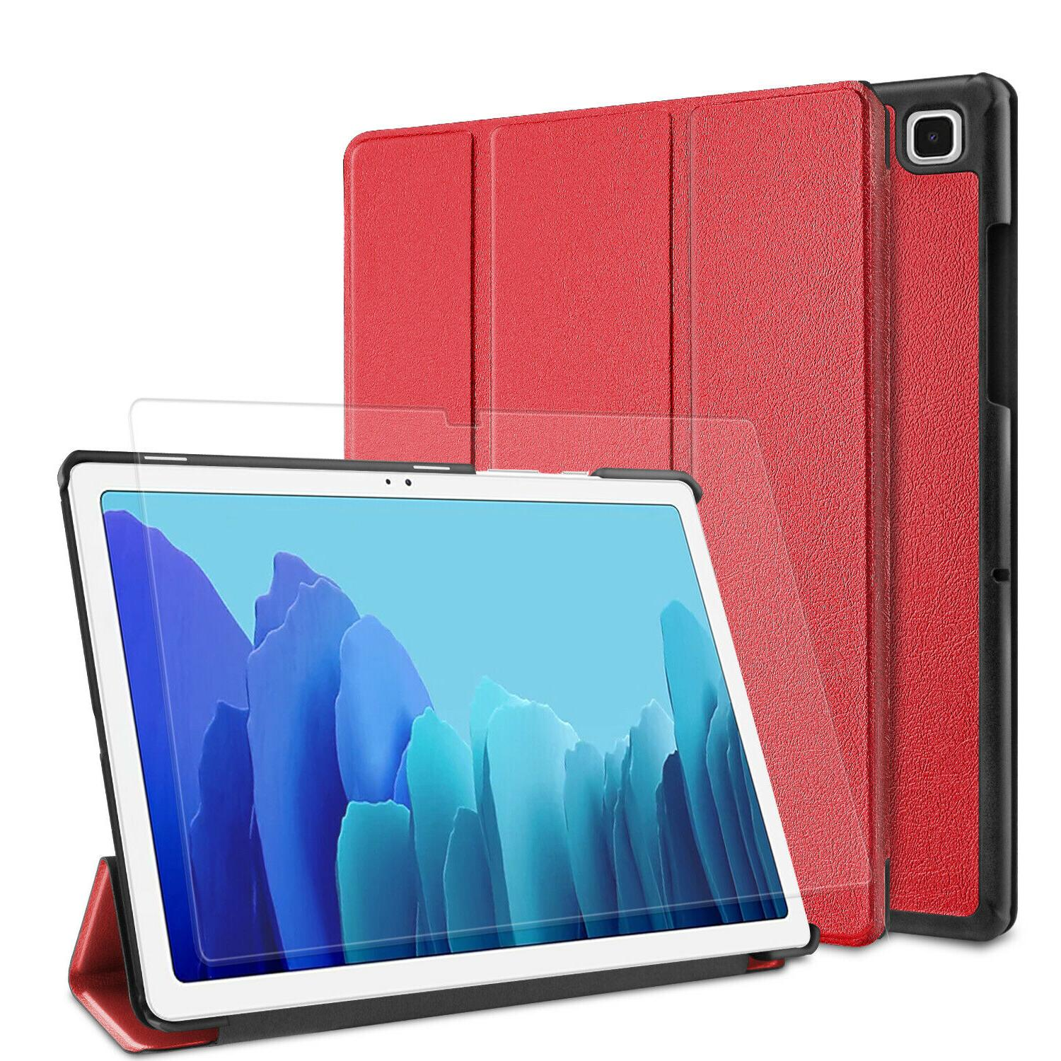 For A7 2020 Tablet Case Cover,Screen