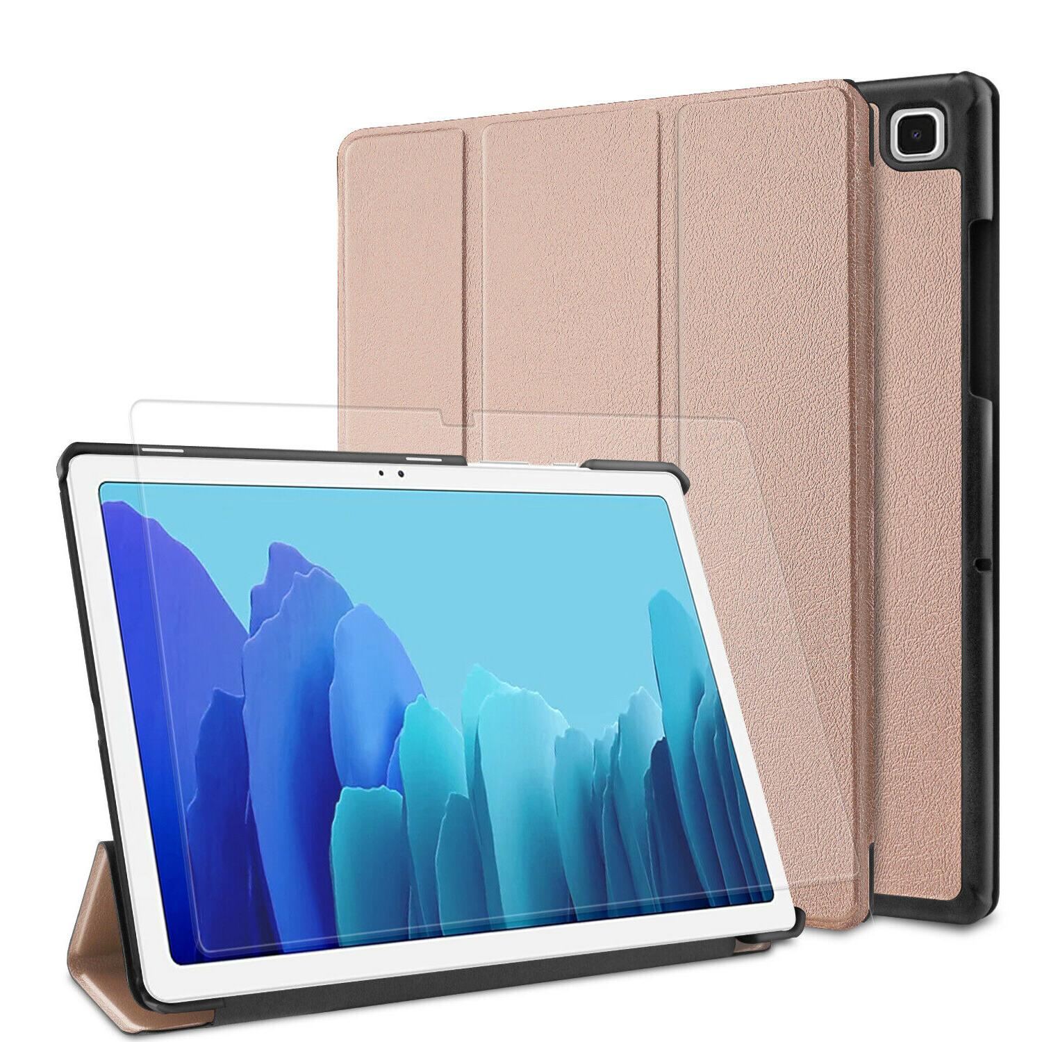 For Galaxy A7 10.4'' Case Stand