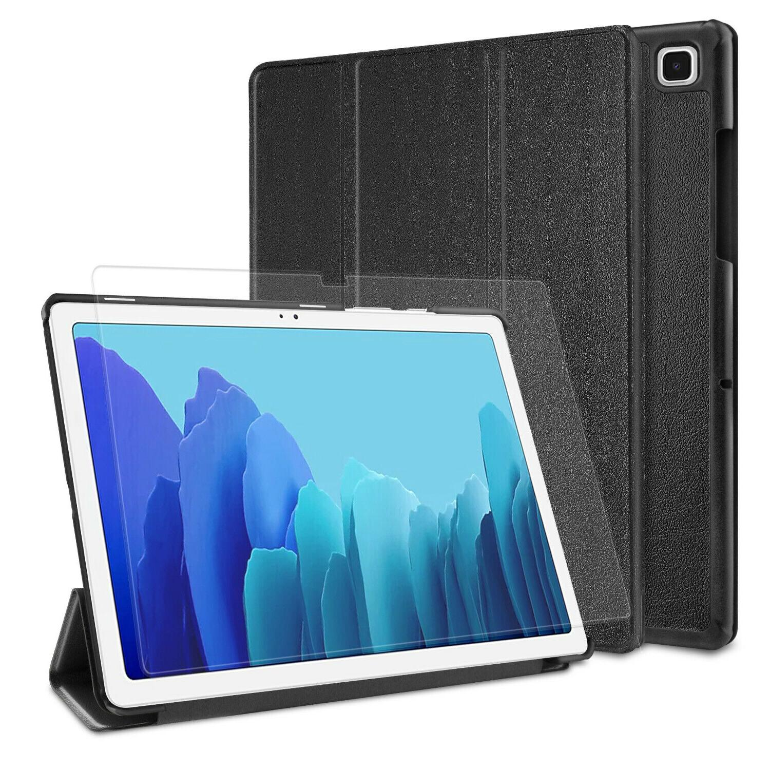 For Samsung Tab Case Stand Cover,Screen